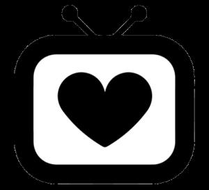 Vi Elsker Serier logo